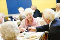 older peoples day 2015 2