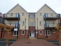 Broadview Close Shared Ownership