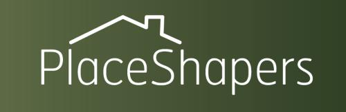 Placeshapers Logo