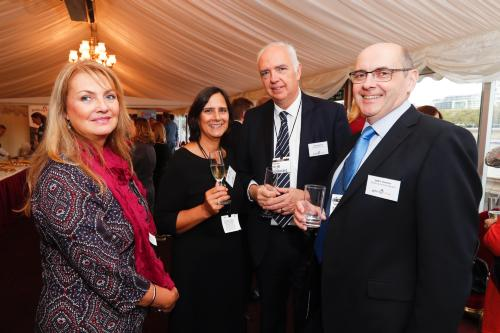 House of Lords Partners Placement