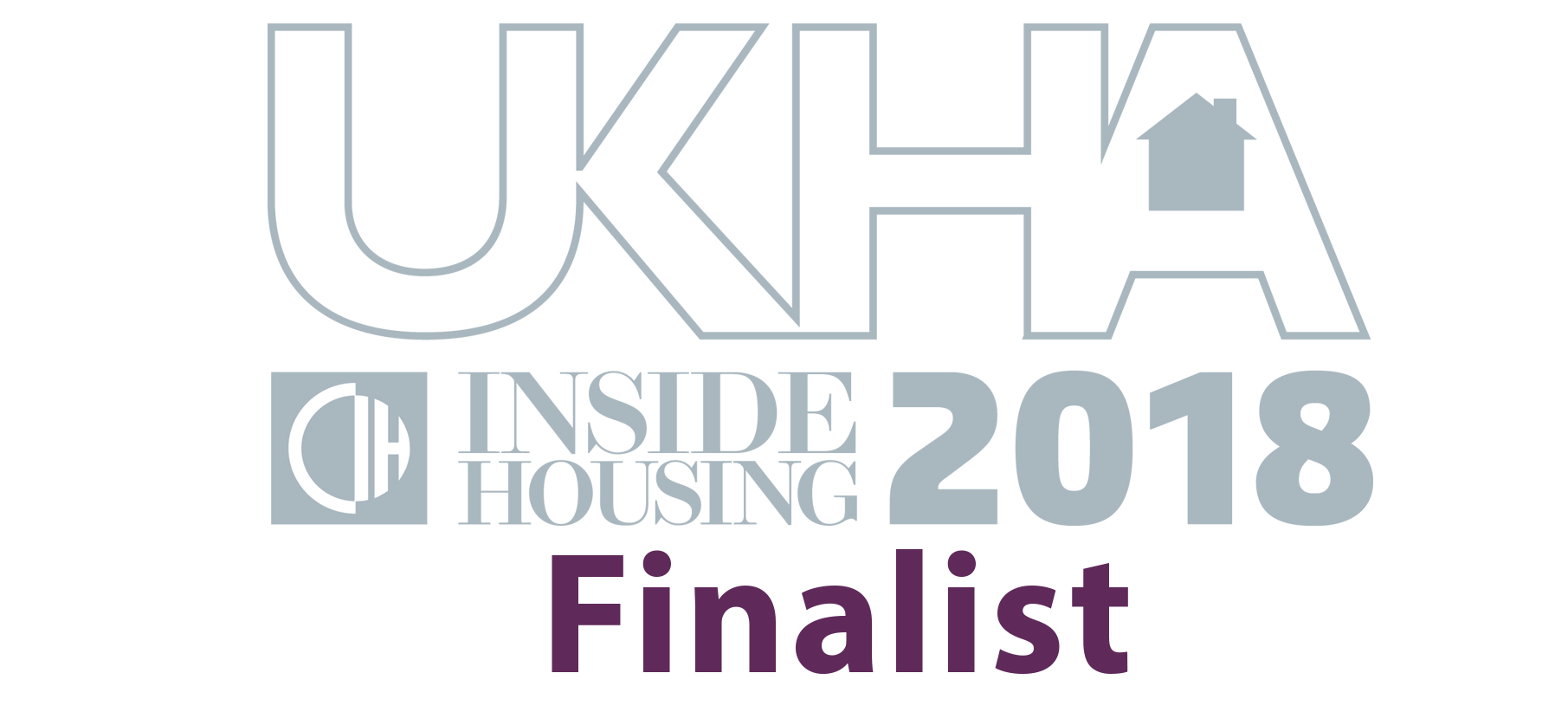 UKHA 2018 finalist button.jpg